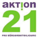 oe_aktion21-wien