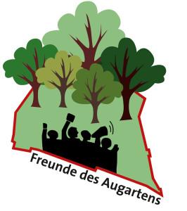 w02_Freunde-des-Augarten_95mm_final_weiss