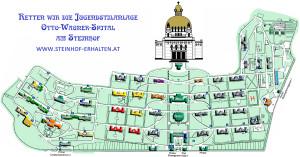 w14_Steinhof-erhalten_Logo-mit-Aufruf