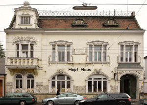 Hopf-Haus_2013sept_Erich-J-Schimek_ka